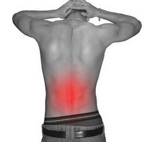 ejercicios dolor de espalda