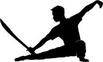 lesiones en artes marciales
