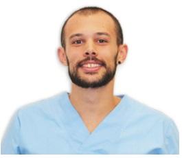 Daniel Estacio