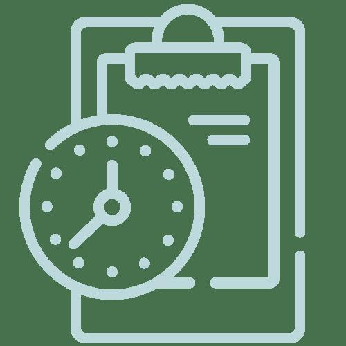gestionar_el_tiempo_azul_fisio_a_domicilio