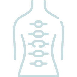 006-osteoterapia-1