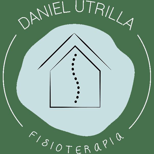 Fisioterapeuta a domicilio Daniel Utrilla