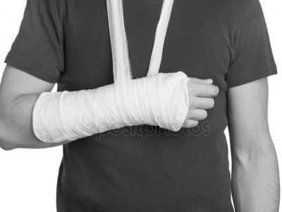 Recuperación de lesiones