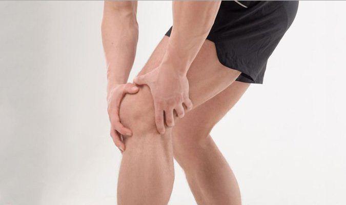 Tratamiento dolores musculares