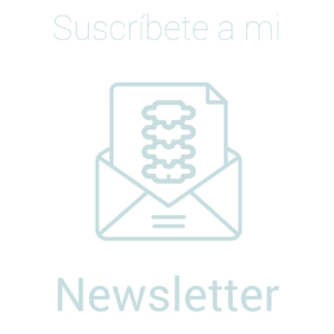 newsletter fisioterapia