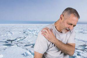 capsulitis-adhesiva-hombro-congelado