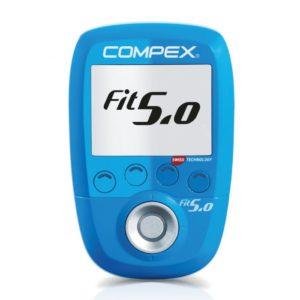 Tens Compex 5.0